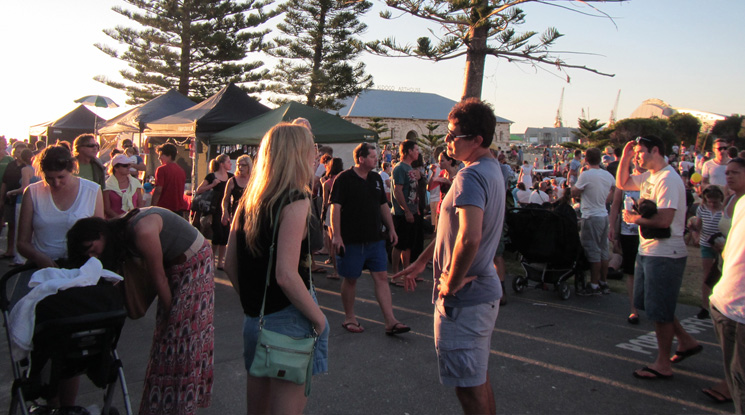 Bathers-Beach-Markets-Fremantle-10