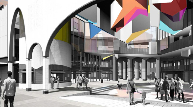 Kings-Square-Fremantle-Architectural-Competition-CODA-1