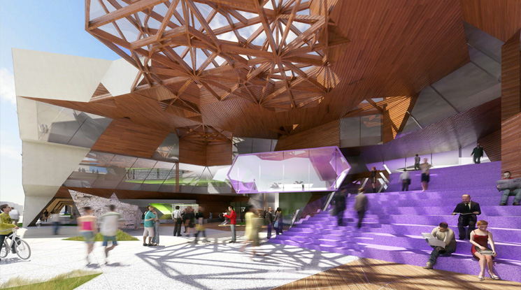 Kings-Square-Fremantle-Architectural-Competition-McBride-1