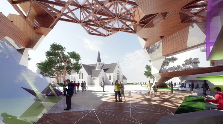 Kings-Square-Fremantle-Architectural-Competition-McBride-2